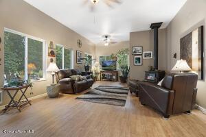 026_Living Room