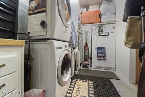 042_Laundry