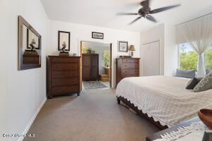 053_Main Bedroom