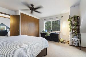 061_Bedroom 3