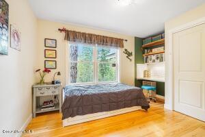 006_Main Floor Bedroom
