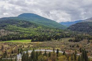038_Upper Pack River Views