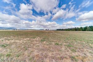 60 Acres Boekel Rd, Hayden, ID 83835