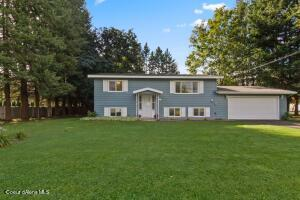 312 E Orchard Ave, Hayden, ID 83835