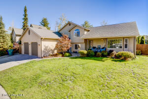 761 S RIVER HEIGHTS DR, Post Falls, ID 83854