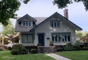 510 S 1st Ave, Sandpoint, ID 83864