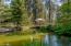 10743 W Snowshoe Rd, Post Falls, ID 83854