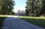 6505 Tannenbaum Lane, Bonners Ferry, ID 83805