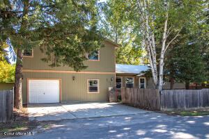 211 Richland Ave, Sandpoint, ID 83864