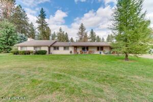 5785 W MALLORY RD, Rathdrum, ID 83858