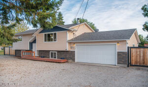 1702 W Honeysuckle Ave, Hayden, ID 83835