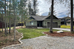 21 Northview Court, Sandpoint, ID 83864