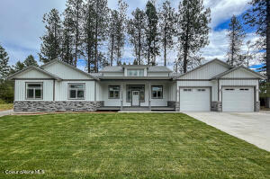 31 Northview Court, Sandpoint, ID 83864