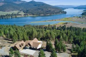 636 Morning Star Mountain Rd, Priest River, ID 83856