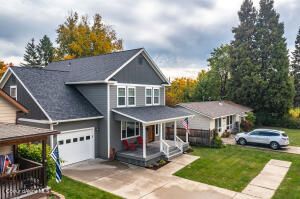 405 S Marion Ave, Sandpoint, ID 83864