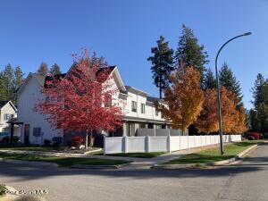 993 W GROVE WAY, 103, Coeur d'Alene, ID 83815