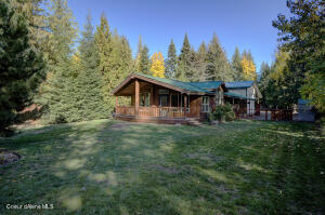 149 A St, Sandpoint, ID 83864