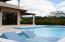7 Polo Villas, Casa de Campo,