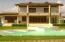44 Polo Villas, Casa de Campo,