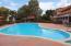 099 Y055, Casa de Campo,