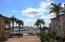 10-16 Jardin Marina, Casa de Campo,