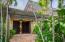 8 El Batey, Casa de Campo,
