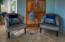 4 Bahia Chavon, Casa de Campo,