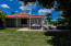 41 Golf Villa, Casa de Campo,