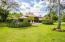 26 Golf Villa, Casa de Campo,