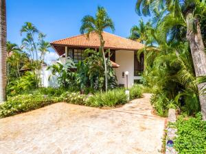 230 Golf Villa, Casa de Campo,