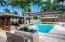 139 Golf Villa, Casa de Campo,
