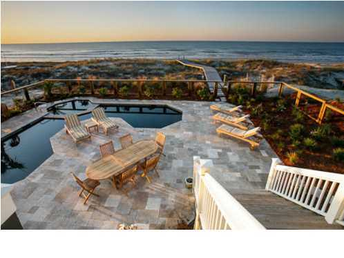 Isle of Palms Homes For Sale - 810 Ocean, Isle of Palms, SC - 6