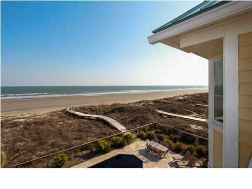 Isle of Palms Homes For Sale - 810 Ocean, Isle of Palms, SC - 12