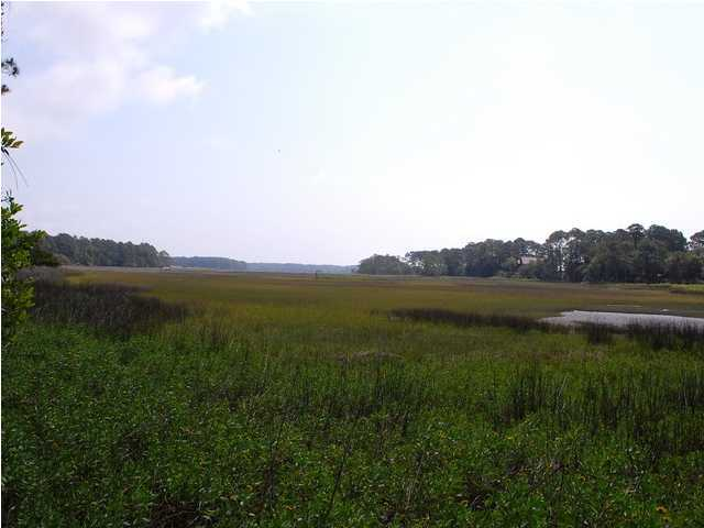 2911 Deer Point Drive Seabrook Island, SC 29455
