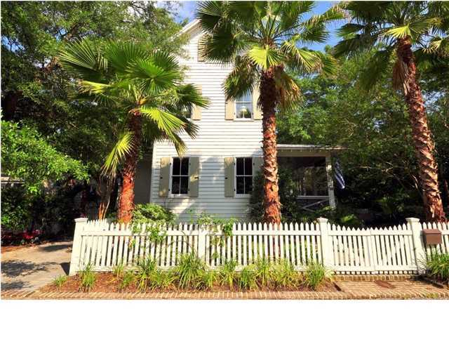 213 Center Street Mount Pleasant, SC 29464