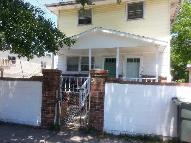 132 Romney Street Charleston, Sc 29403