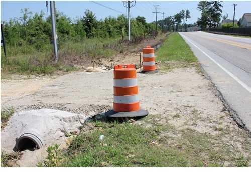 Property for sale at 0 Jedburg Road, Summerville,  South Carolina 29483