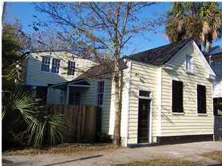107 America Street Charleston, Sc 29403