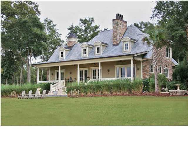 2340 Bohicket Road Johns Island, Sc 29455