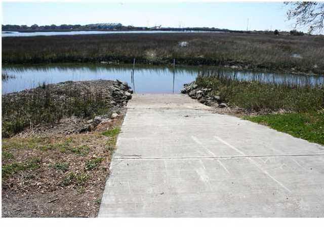 Palmetto Pointe Homes For Sale - 1659 Folly Creek, Folly Beach, SC - 6