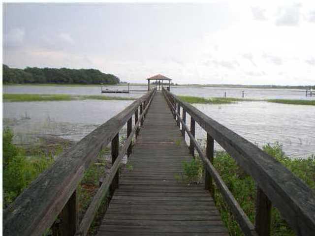 Palmetto Pointe Homes For Sale - 1659 Folly Creek, Folly Beach, SC - 9