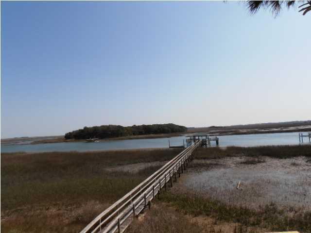Palmetto Pointe Homes For Sale - 1659 Folly Creek, Folly Beach, SC - 13