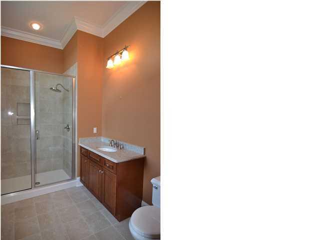 134 #403 Fairbanks Oak Charleston, Sc 29492