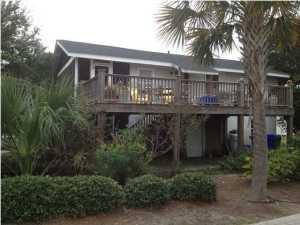 709 Carolina Boulevard, Isle of Palms, SC 29451