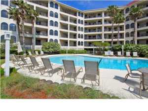 116 Seascape Villa, Isle of Palms, SC 29451