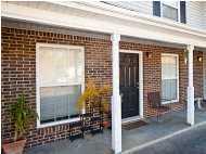 2494 H8 Etiwan Avenue Charleston, Sc 29414