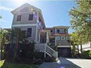 2906 Palm Boulevard, Isle of Palms, SC 29451