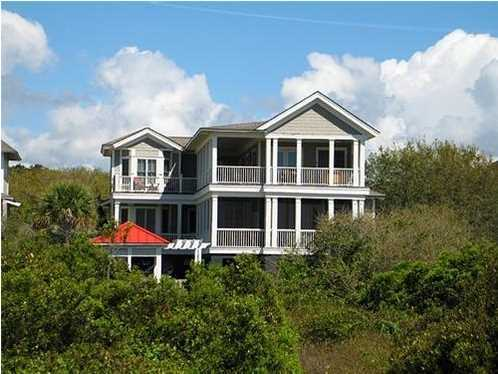 2906 Palm Boulevard Isle Of Palms, SC 29451