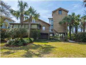 2406 Palm Boulevard, Isle of Palms, SC 29451
