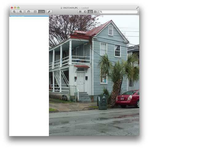 118 Cannon Street Charleston, Sc 29403